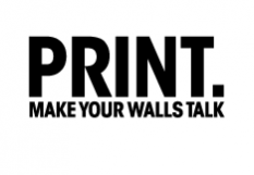 PIPP_logos_variations_make-your-walls-talk