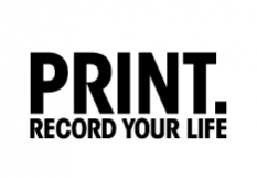 PIPP_logos_variations_record-your-life