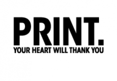PIPP_logos_variations_your-heart-will-thank-you