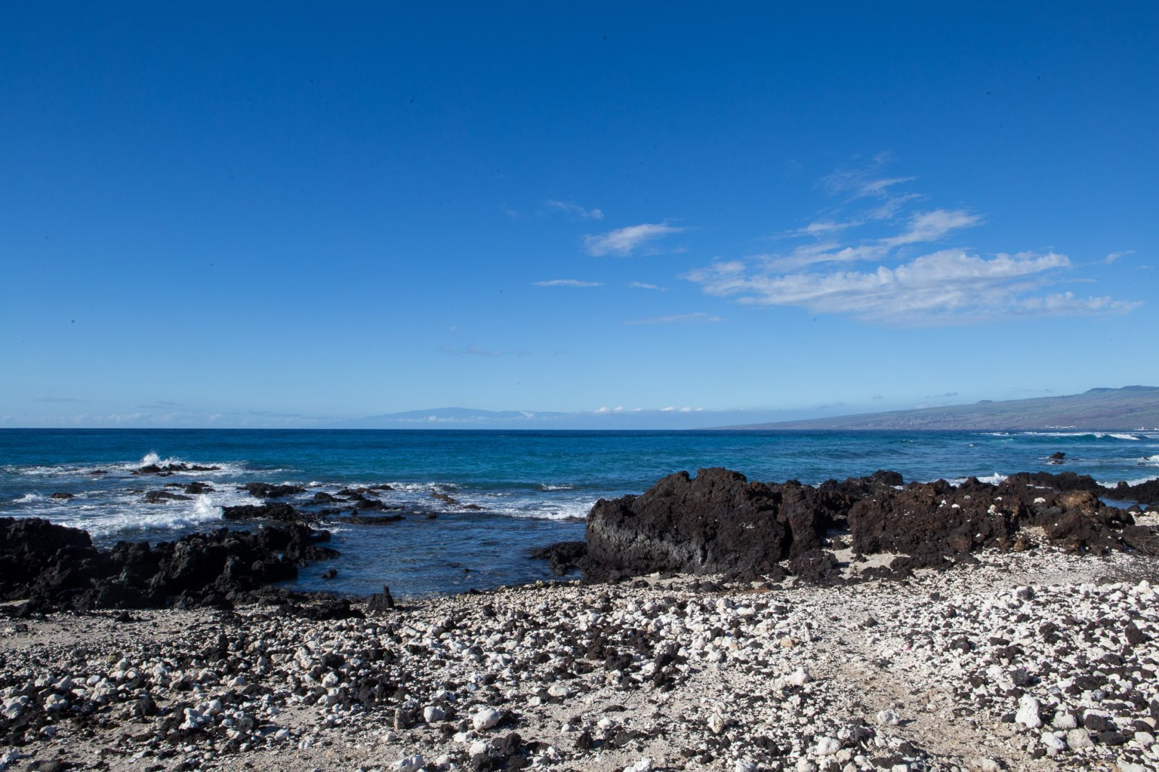 Holoholokai Beach - Kailua-Kona hawaii location big island photographer
