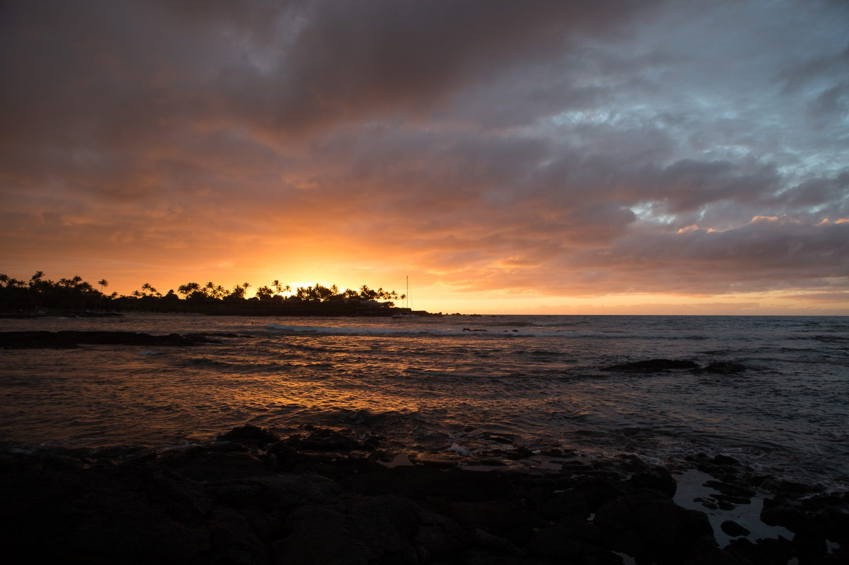 mauna lani resort kailua kona hawaii location big island photographer