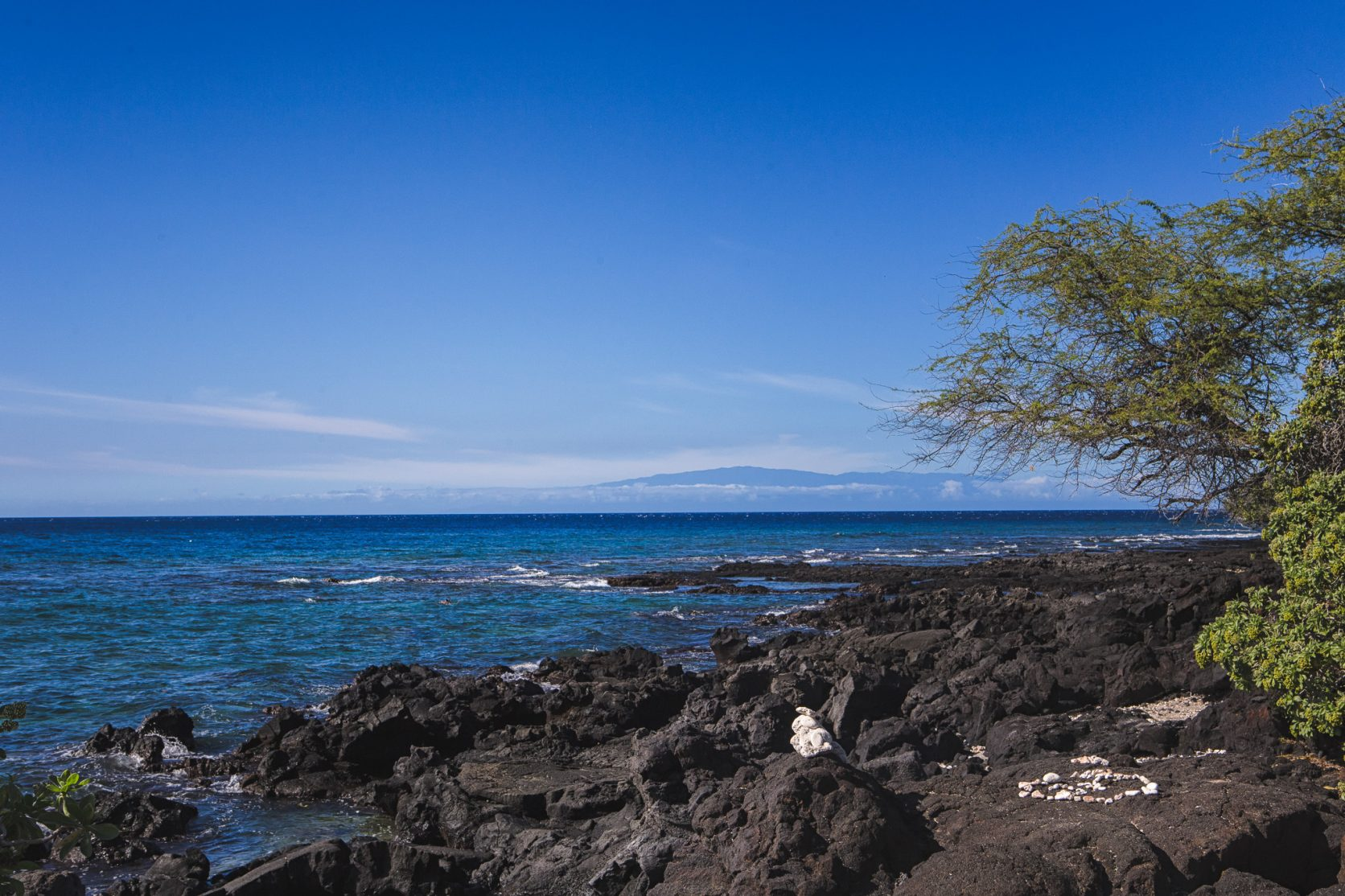 puako big island hawaii adventure location big island photographer