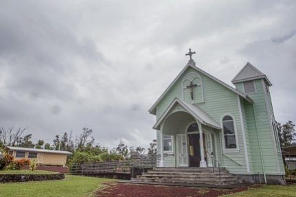star-of-the-sea-painted-church_wedding-venue_Big Island-wedding-photography