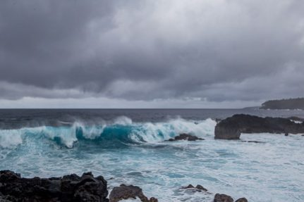 kahakai park pahoa photography location big island photographer