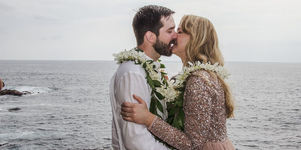 Amy and Austins Hawaii adventure elopement Beyond the Box Photography Debi Buck 100