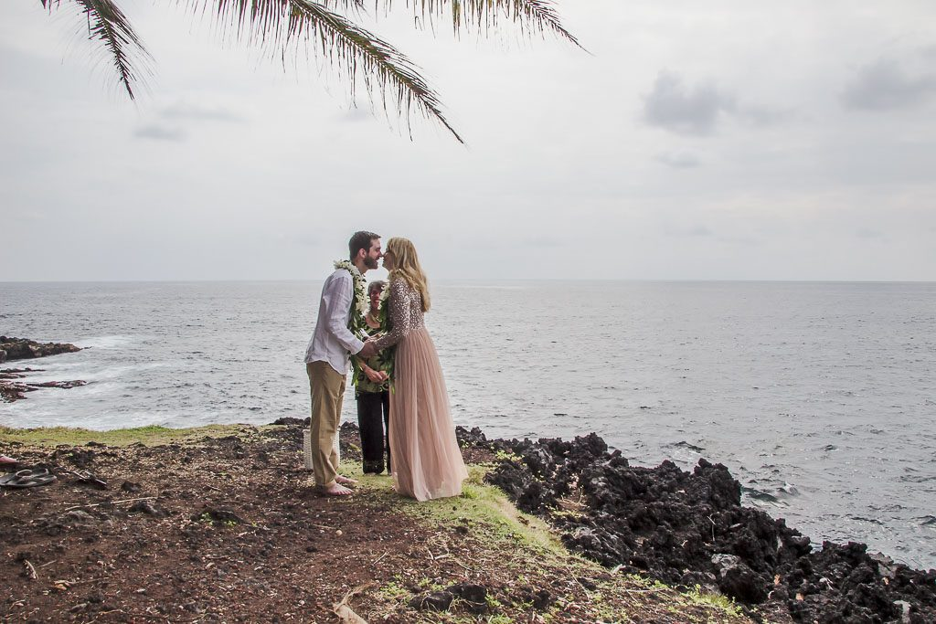 Amy and Austins Hawaii adventure elopement Beyond the Box Photography Debi Buck 121