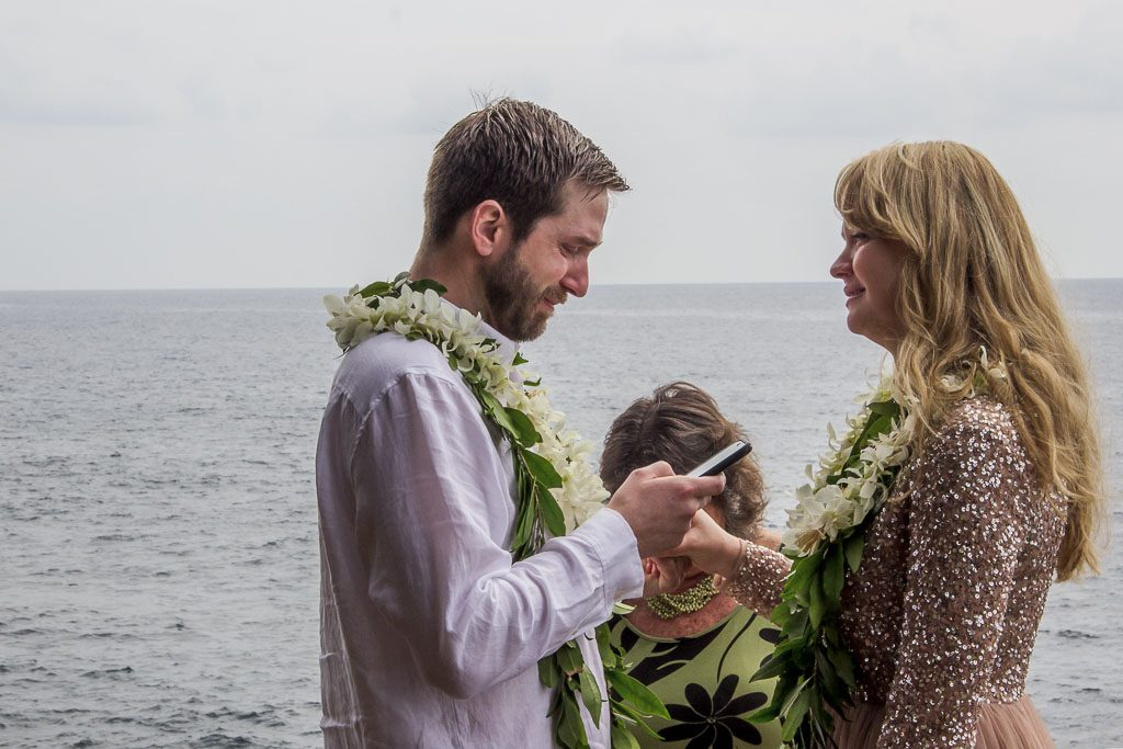Amy and Austins Hawaii adventure elopement Beyond the Box Photography Debi Buck 187