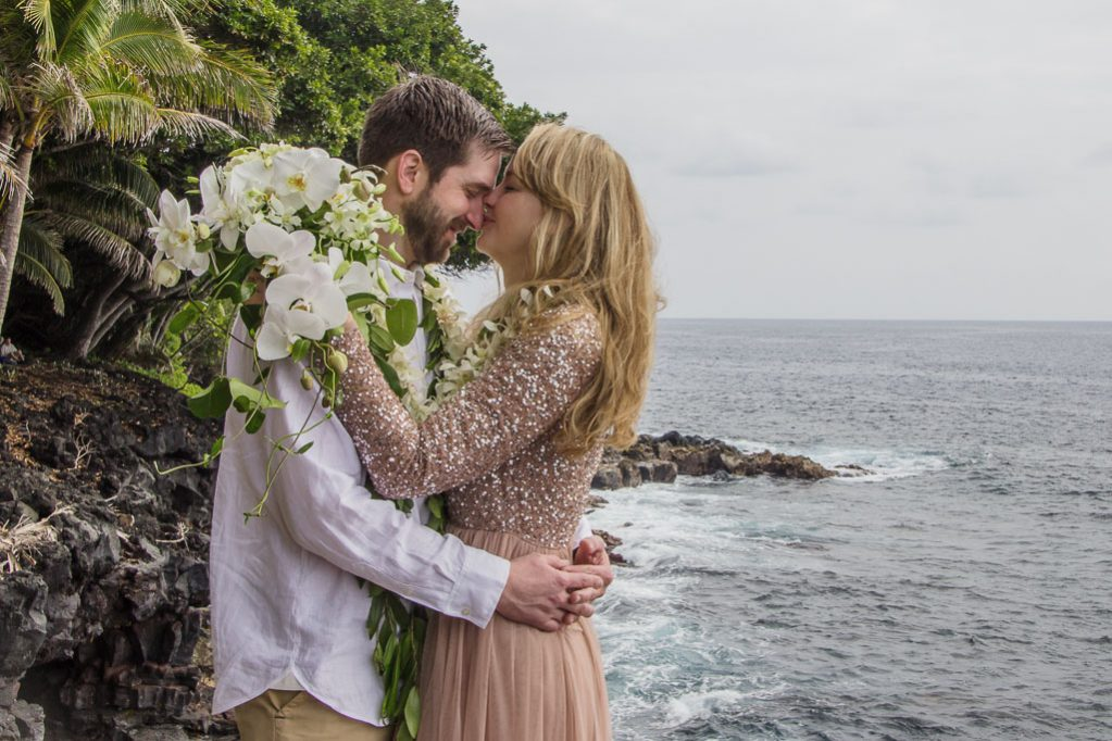 Amy and Austins Hawaii adventure elopement Beyond the Box Photography Debi Buck 294