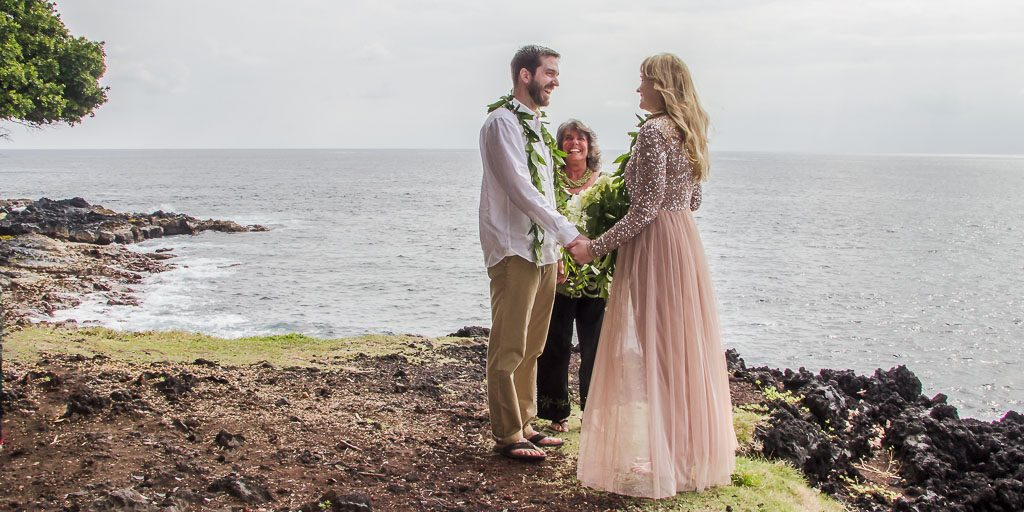 Amy and Austins Hawaii adventure elopement Beyond the Box Photography Debi Buck 67