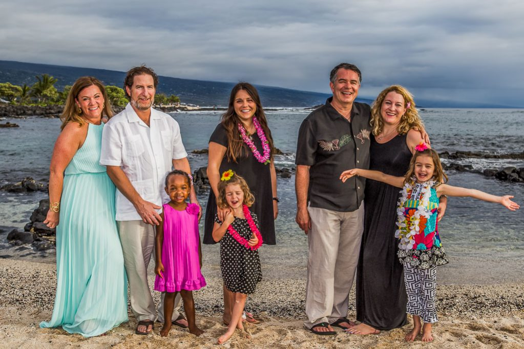 Big Island Family Photography Beyond the Box Photography Debi Buck Big Island Photographer 10