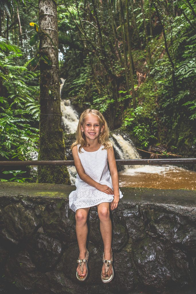 Hawaii Tropical Botanical Garden Family Session Hawaii Big Island Photographer Beyond the Box Photography Debi Buck 12
