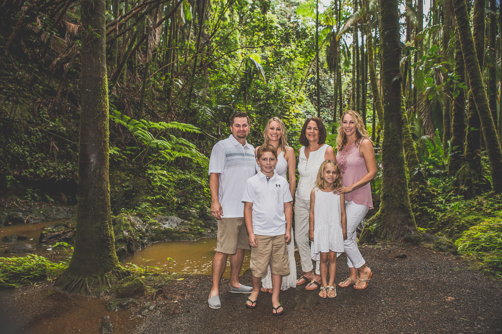 Hawaii Tropical Botanical Garden Family Session Hawaii Big Island Photographer Beyond the Box Photography Debi Buck 36