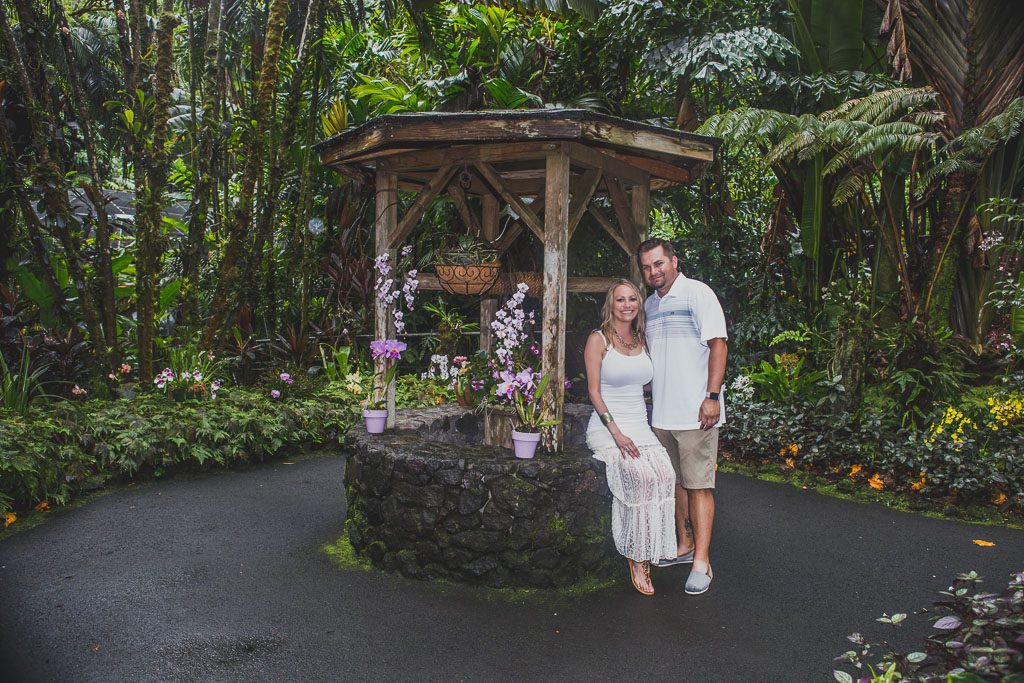 Hawaii Tropical Botanical Garden Family Session Hawaii Big Island Photographer Beyond the Box Photography Debi Buck 47