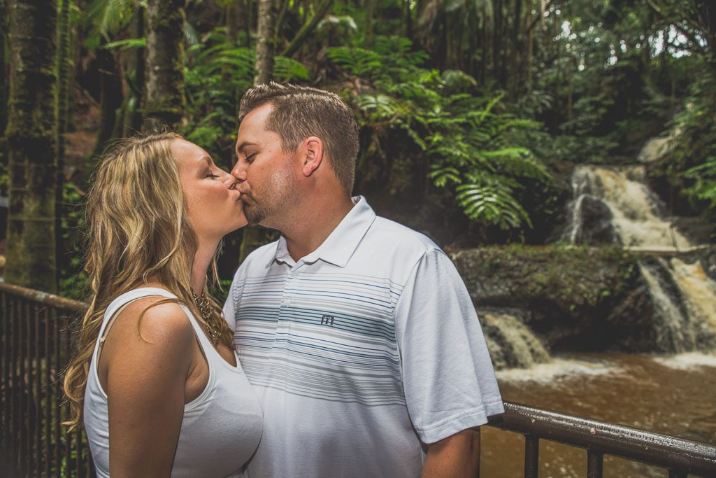 Hawaii Tropical Botanical Garden Family Session Hawaii Big Island Photographer Beyond the Box Photography Debi Buck 5