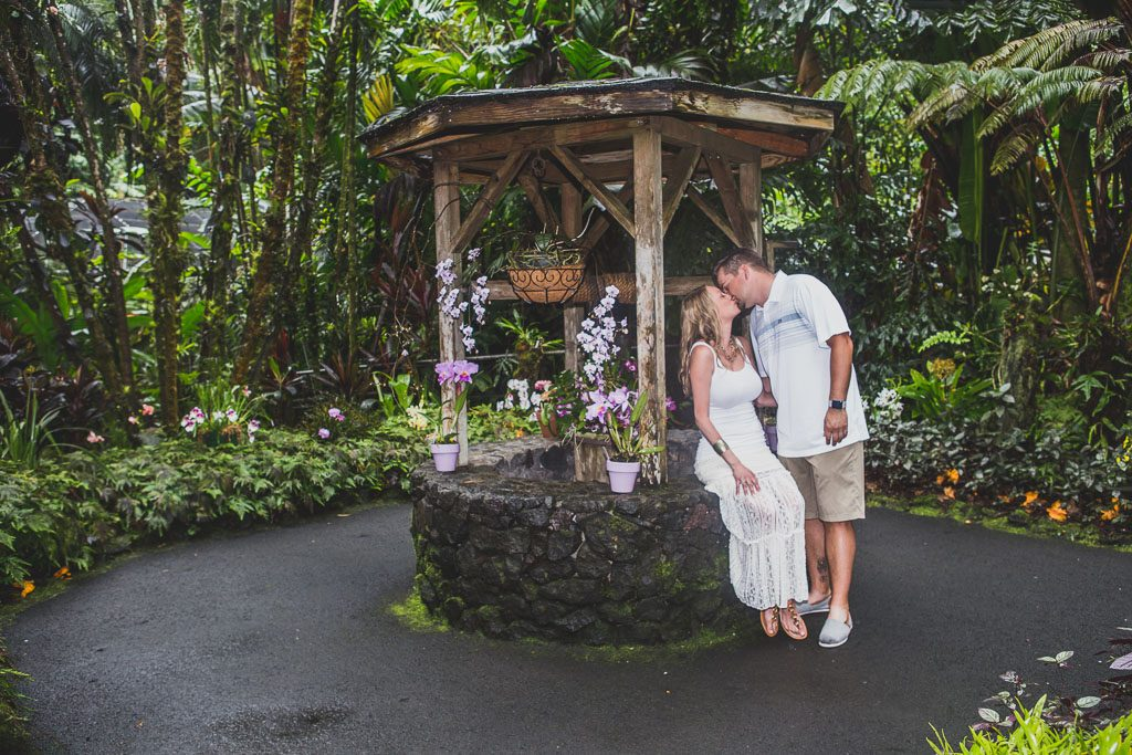 Hawaii Tropical Botanical Garden Family Session Hawaii Big Island Photographer Beyond the Box Photography Debi Buck 54