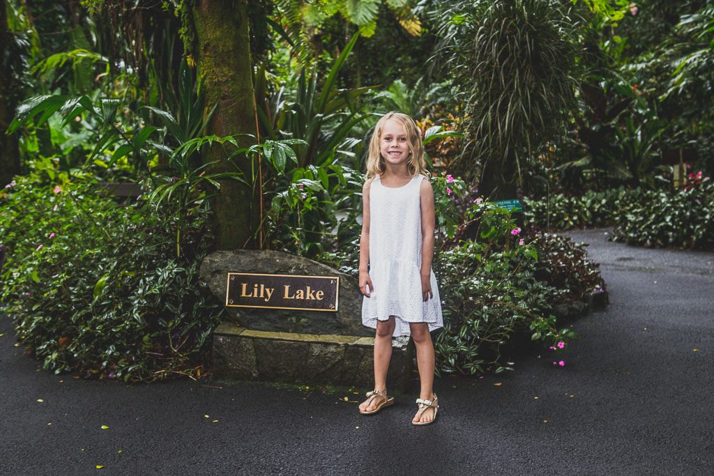 Hawaii Tropical Botanical Garden Family Session Hawaii Big Island Photographer Beyond the Box Photography Debi Buck 60