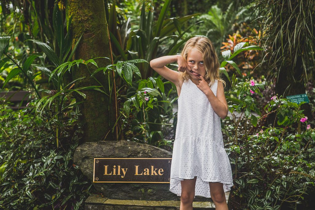 Hawaii Tropical Botanical Garden Family Session Hawaii Big Island Photographer Beyond the Box Photography Debi Buck 61