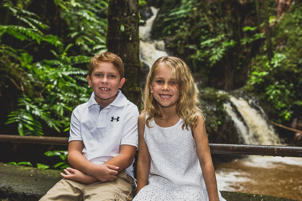 Hawaii Tropical Botanical Garden Family Session Hawaii Big Island Photographer Beyond the Box Photography Debi Buck 7