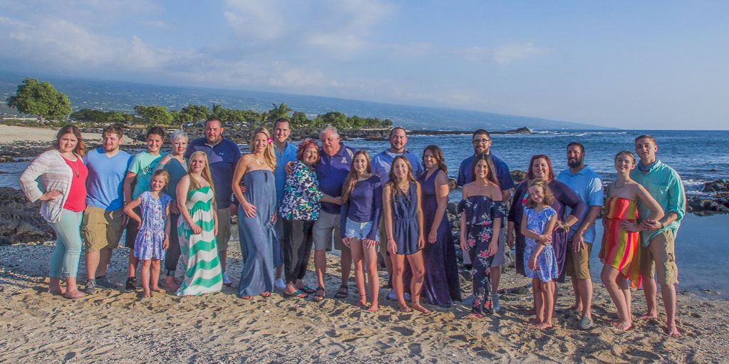 Old Airport Family and Surprise Vow Renewal Beyond the Box Photography Debi Buck 127 3